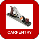 Carpentrybutton